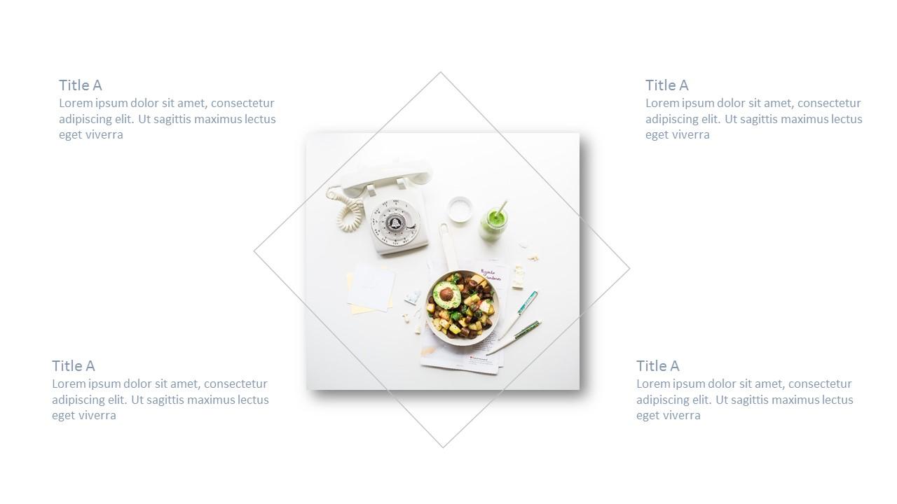Beautiful Powerpoint Design Template
