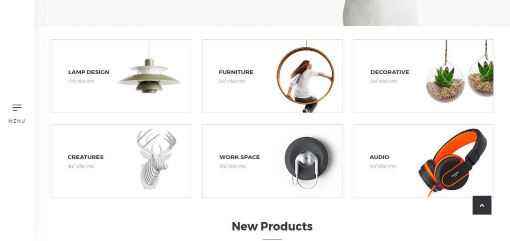 affordable ecommerce web design malaysia
