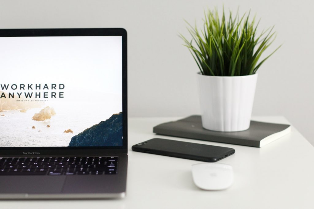 website template background