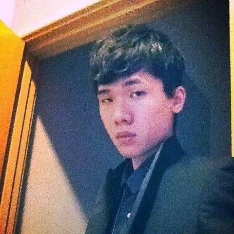 Levi Thum web designer Malaysia