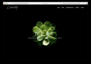 web design KL Malaysia