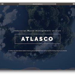 Atlasco Resource