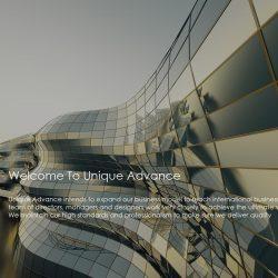 Furniture website malaysia