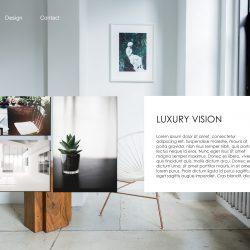 website design malaysia