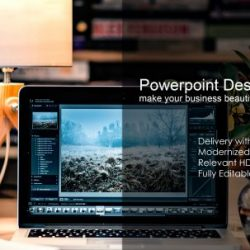 powerpoint design malaysia